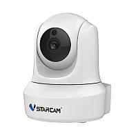 IP камера VSTARCAM C29A White