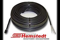 Нагревательный кабель двужильный для теплого пола Hemstedt (Германия)  5.0-6.0м
