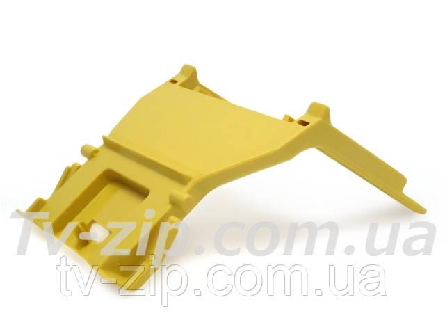Тримач мішка пилососа LG 4960FI2328