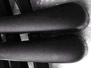Вешалки, плечики, тремпеля для верхней одежды 41см, фото 2