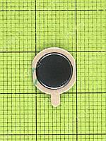 Сканер отпечатков пальца Nomi i5031 EVO X1 Оригинал Черный