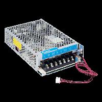 Блоки питания PMU Delta Electronics для систем безопасности с функцией UPS