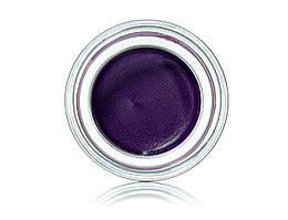 Кремовые тени n°180 Фиолетовый жемчуг Couleur Caramel