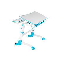 Детский стол-трансформер Volare Blue, FunDesk