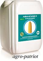 Микроудобрения АВАНГАРД Р кукуруза