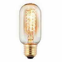 Лампа Эдисона UL-Т45