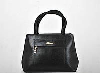 Женская сумочка Balina 01 из экокожи