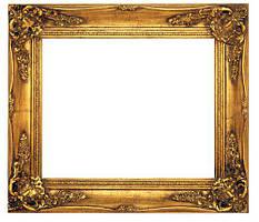 Рамки для картин – удачное дополнение прекрасного