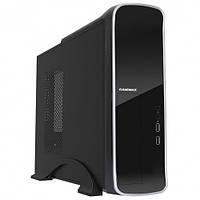 IT-Blok Базовый J1900 A