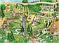 Виммельбух. Країна казок (подарочная книга) | Artbooks, фото 3