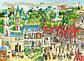 Виммельбух. Країна казок (подарочная книга) | Artbooks, фото 4