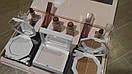 Набор FENTY BEAUTY BY RIHANNA High Light Lipstick Lip Gloss Bronzer Palette Set, фото 6