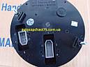Комбинация приборов МТЗ 80, мтз  82 (производитель ОАО Измеритель, Беларусь), фото 6