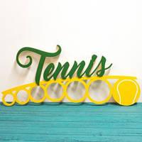 Медальница, вешалка для медалей, медальниця, вешалка для медалей тенис, пинг понг