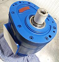 Ремонт винтового блока компрессора GHH RAND CF90 (Германия)