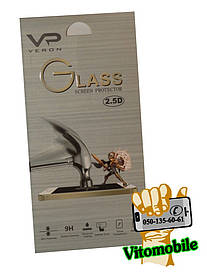 Защитное стекло Huawei Honor 5x (GR5)