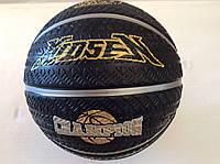 М'яч баскетбольний StreetBasket.