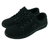 Кроссовки мужские Bromen, черный  006, фото 1