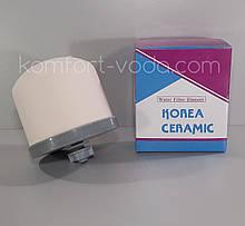 Керамічний картридж для фільтра мінеральної води CE-S