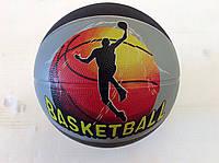 Баскетбольний м'яч SPRINTER №7. 2035