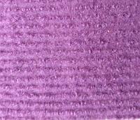 Выставочный ковролин Пурпурный