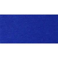 Папір д/дизайну Tintedpaper В2 (50*70см) №36 ультрамарин 130г/м, без текстури Folia