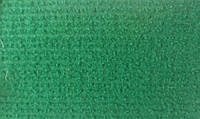 Выставочный ковролин Зеленый