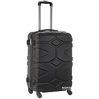 cccf0ac6c8ce Дорожные сумки и чемоданы в Николаеве. Сравнить цены, купить ...
