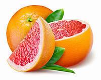 Грейпфрута гидролат 100 мл