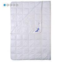 Одеяло Корона Billerbeck легкое 140х205 см вес 600 г (0109-12/01)
