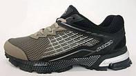 Кожаные кроссовки Bona (36-41р.), фото 1