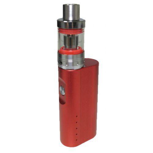 Электронная сигарета Faker 50W Starter kit Red