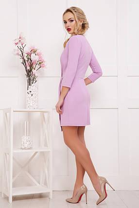 GLEM платье Летиция д/р, фото 2