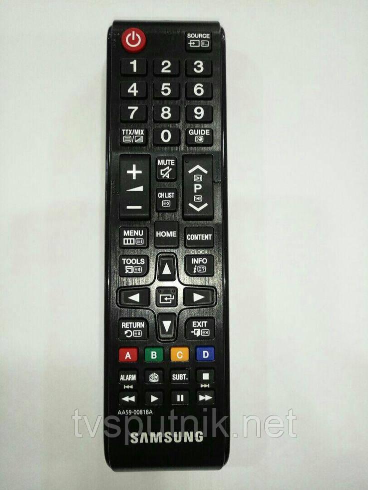 Пульт Samsung AA59-00818A (Оригинал)