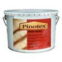 PINOTEX WOOD PRIMER, 10л