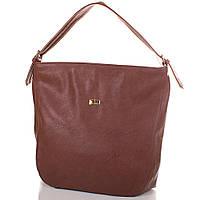 Женская сумка из качественного кожезаменителя  ETERNO (ЭТЕРНО) ETMS35238-10