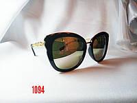 CHANEL очки женские солнцезащитные 2018