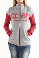 Купити толстовку GLAM (44), фото 1
