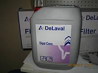 Средство для обработки вымени Блокада- профилактика мастита   DeLaval 20 л