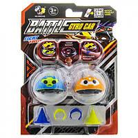 ТОП ЦЕНА! Бейблэйд, детские машинки, BeyBleyd, машинки детские, Gyro Car, машинки игрушки, детские игрушки машинки, магазин игрушек