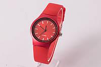 Часы женские TOXIK WATCH 10598 RED