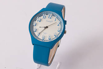 Часы женские WATCH 12293 BLUE