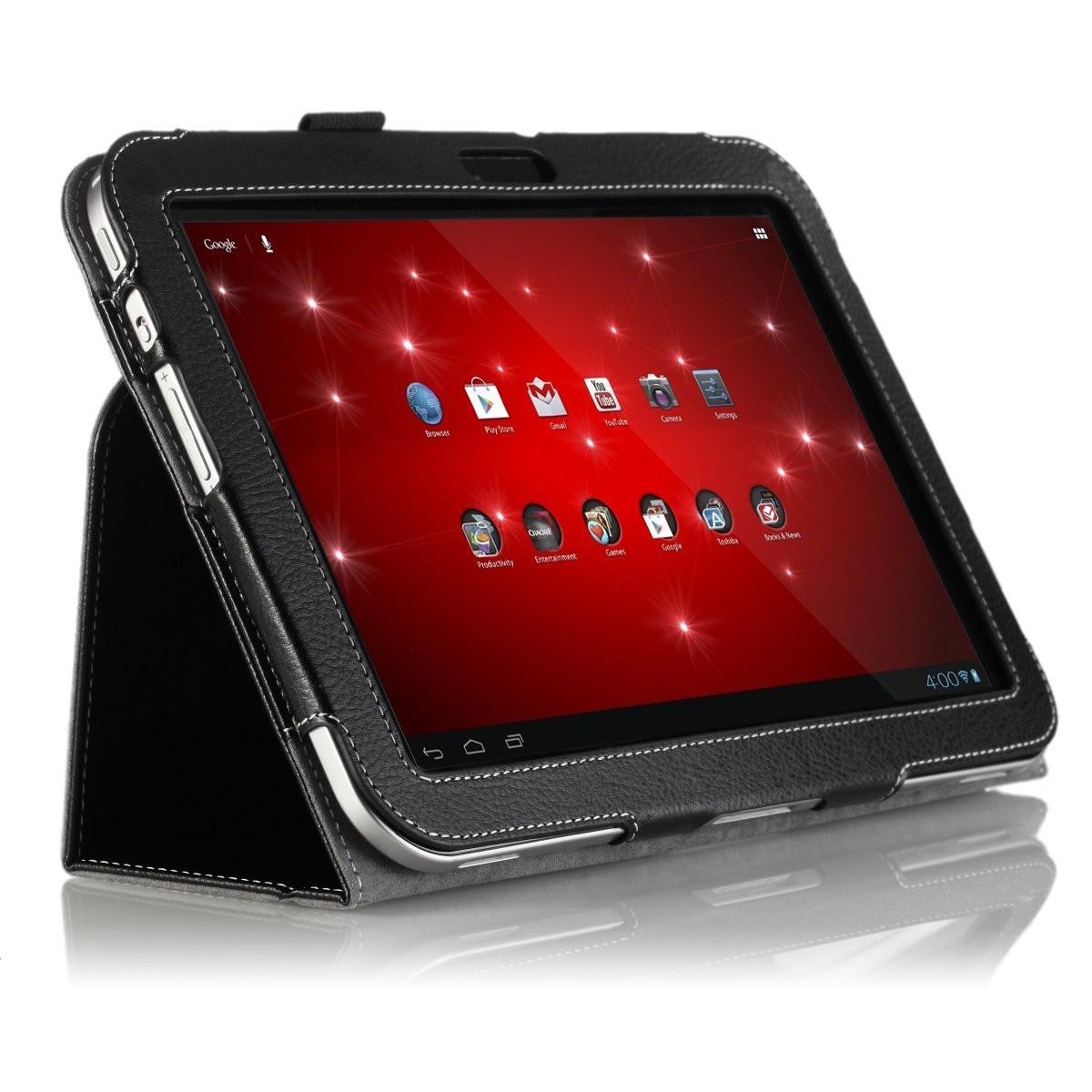 Чехол для Toshiba Excite 10 AT305-T16