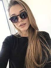 Круглые очки (9015-2), фото 3