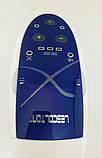Лазерный эпилятор LESCOLTON  IPL эпиляция, фото 3