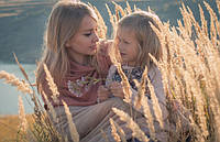 Семейные привычки, которые разрушают ваши отношения