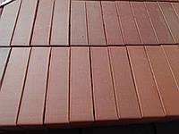 Кирпич керамический облицовочный м-150 персик