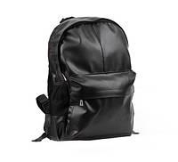 Мужской кожаный рюкзак Код r2, фото 1