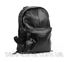 Мужской кожаный рюкзак Код r2