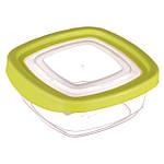 Герметичный контейнер Keeper 0,4 салатовый